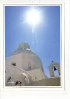 CP 10*15/AC56/PAYSAGE TYPIQUE DE GRECE - Greece
