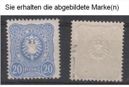 D.R.42ba,xx,gep. - Germany