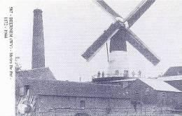 Beernem - Molen De Pr� - 1872-1944