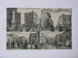Aderno 2 - Catania