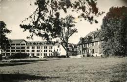Réf : VP 2-13-113  : La Grange Sur Le Mont - Frankrijk