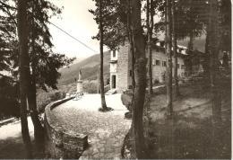 VENETO - POSSAGNO  (Treviso) - Casa Sacro Cuore - P.P. Cavanis - Treviso
