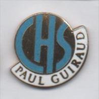 Médical Santé , CHS Paul Guiraud , Hopital Montrouge - Geneeskunde