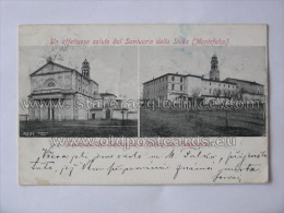 Montefalco 14 - Perugia