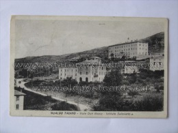 Gualdo Tadino 17 - Perugia