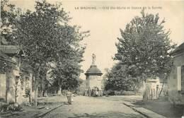 Réf : VP 2-13-168  : La Machine - La Machine