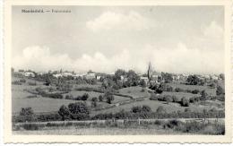 MANDERFELD (4760) Panorama - Bullange - Buellingen