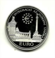 Hongarije 2000 Forint, 1998  European Union - Hungary