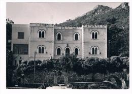 IT1691    TAORMINA : Pensione Villa Cappuccini - Italie