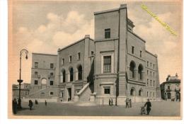 Foggia - Palazzo Del Podestà - Foggia