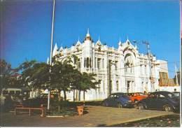 CPM Brésil - Natal - Rio Grande Do Norte - Prefeitura Municipal - Natal
