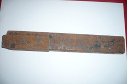 Chargeur PM Sten Pour MK II  WW2 (neutralisé) - Decorative Weapons