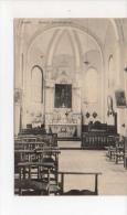 Près De Ath  Gages L'église - Ath