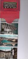 Souvenir De Pise 12 Photo Couleurs De 6cm Sur 9cm - Albums & Collections
