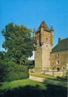 Hôtel Notre-Dame De Grâce BERZEE - Walcourt