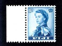 6134-x  Fiji 1956  SG #281~mnh** Offers Welcome! - Fiji (...-1970)