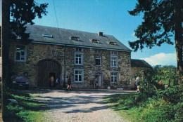 Daverdisse En Ardenne  Le  Maison De Vacances - Daverdisse