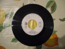 ALUNNI DEL SOLE LIù-GIANNI MOCCHETTI CANTILENA-ED.JUKE BOX. - 45 T - Maxi-Single