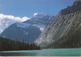 BT16438 Jasper National Park   2 Scans - Jasper
