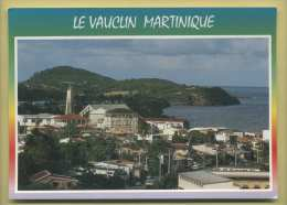 Martinique Le Vauclin - Non Classés