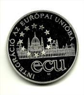 Hongarije 1000 Forint, 1995 - Hungary