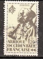 AOF YT 12 Ob - A.O.F. (1934-1959)