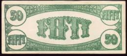 Play Money , Billet Scolaire, UNC Rare - Andere