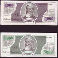 Play Money-toy Money , Billet Scolaire, UNC Rare - Sonstige