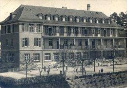 Lausanne - Hospice Orthopédique De La Suisse Romande - VD Vaud