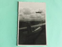 AVIONS - Avions