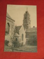 HUY   -  Couvent Des Dominicains   -  Collège De Philisophie - Huy