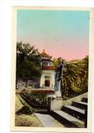 ASIE-----SUD-VIET-NAN-- -SAIGON --la Femme Antique--voir 2 Scans - Viêt-Nam