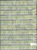 DENMARK # STAMPS FROM YEAR 1950 (Stamping, Cities, And Study) - Dinamarca