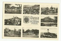 JENA - Germania