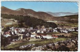CPSM Saint Jean Du Bruel - France