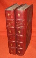 Apulee Florides Metamorphoses - 1801-1900