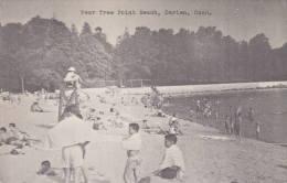 C1950 DARLEN PEAR TREE POINT BEACH - United States