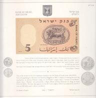 Israel- - Israel
