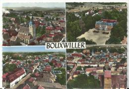 J : Bas  Rhin  :  BOUXWILLER  : Vues  Lapie - Bouxwiller
