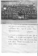 69 -TALUYERS  - La Colonie Pierrot - Autres Communes
