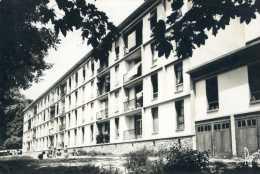 CPSM Yerres - Le Manoir - Yerres