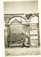 PHOTO   ARRAS. PAS DE CALAIS . 1939 - Places