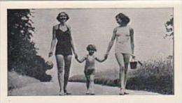 Hill Cigarette Card Modern Beauties No 50 Miss Dinah Sheridan &a