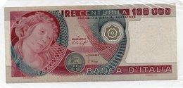 BRAZIL 50 REAIS NEW DESIGN 2010 (2013) UNCIRCULATED - Brasilien