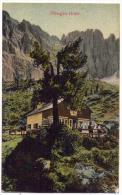 (Saxe) 056, Pfalzgau-Hütte - Otros