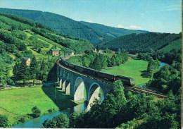 Amel  La Vallée De  L'ambleve - Amel
