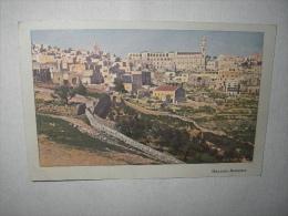 Bethlehem - Non Classés