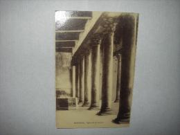 Bethléem - Eglise De La Nativité - Cartes Postales