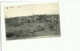 Monceau En Ardenne Panorama - Bièvre
