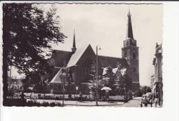 Hillegom, Herv. Kerk,  Ca. 1963 - Pays-Bas